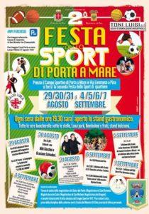 festa_dello_sport
