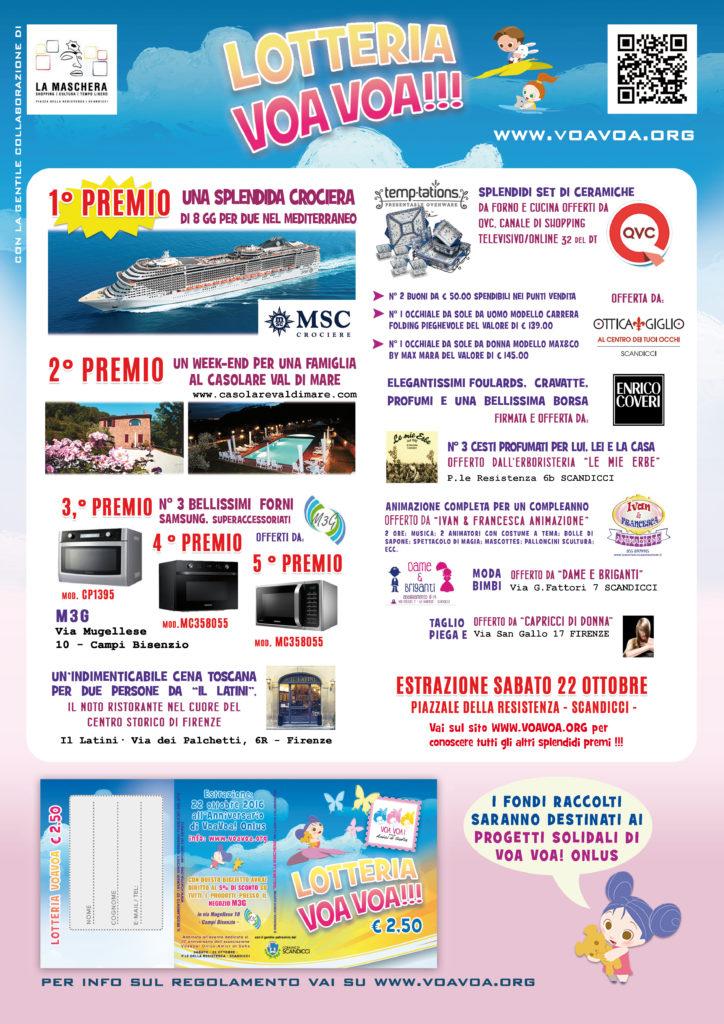 LOCANDINA-LOTTERIA-A3-FRONTE-2016