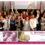 Formazione per Logopedisti e Medici sulla DISFAGIA INFANTILE – 1° edizione